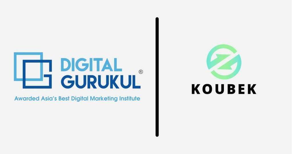 KBK_Digital_Gurukul-1024x576
